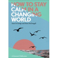 (PG1) How to stay calm in a changing world