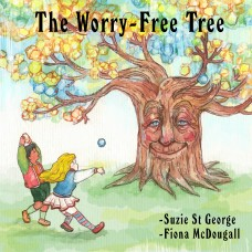(PG5) The Worry Free Tree