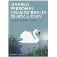 (PG4) Making Personal Change Really Quick & Easy
