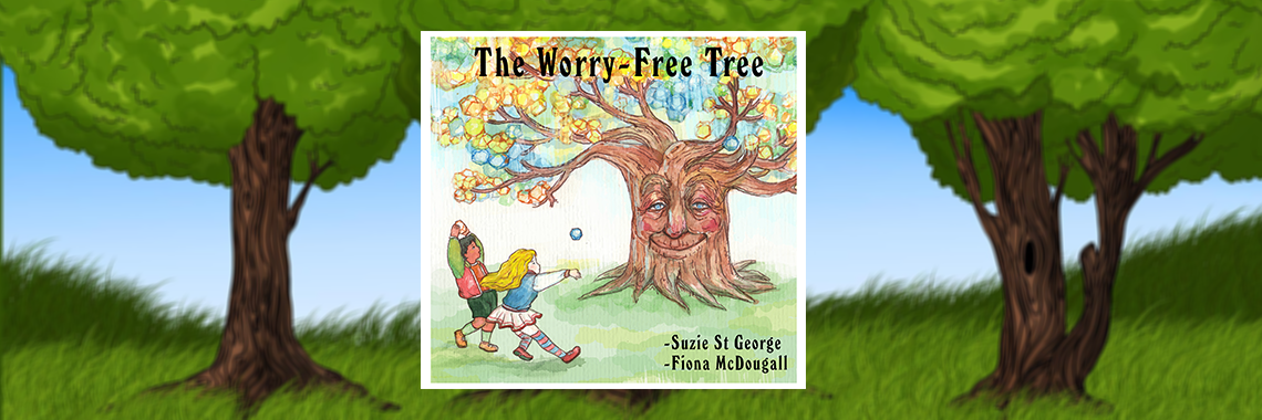 The Worry Free Tree