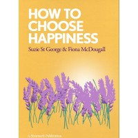 (PG2) How to choose happiness